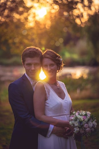 Photographe mariage - Renaud CEZAC Photographe - photo 13