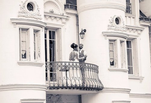 Photographe mariage - Renaud CEZAC Photographe - photo 11
