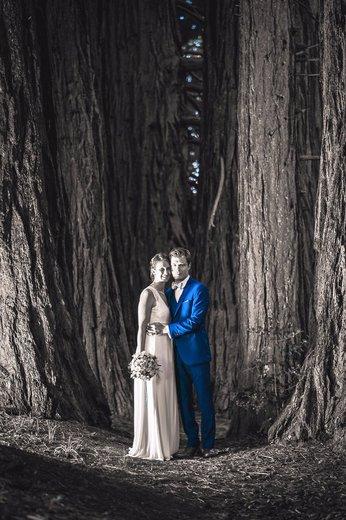 Photographe mariage - Renaud CEZAC Photographe - photo 5