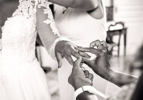 Photographe mariage - Renaud CEZAC Photographe - photo 10