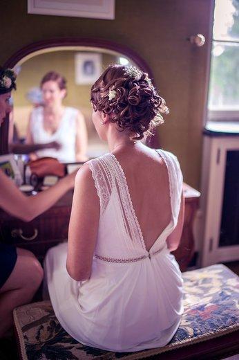 Photographe mariage - Renaud CEZAC Photographe - photo 17