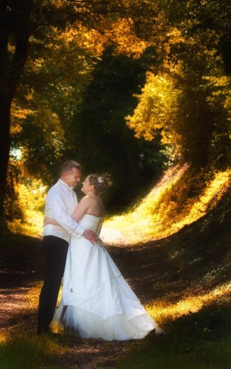 Photographe mariage - Studio Chardon - photo 46