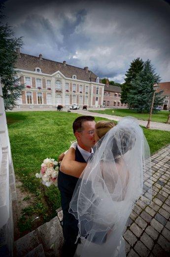 Photographe mariage - PHOTOMICHELDUBOIS - photo 16