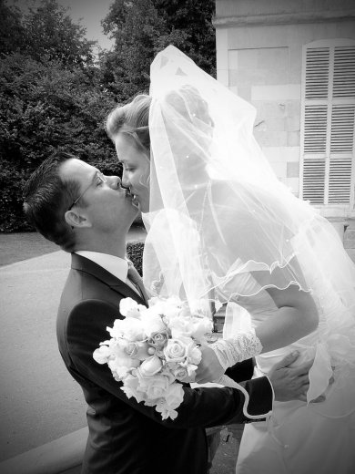 Photographe mariage - PHOTOMICHELDUBOIS - photo 8