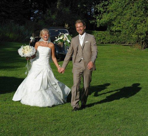 Photographe mariage - PHOTOMICHELDUBOIS - photo 20