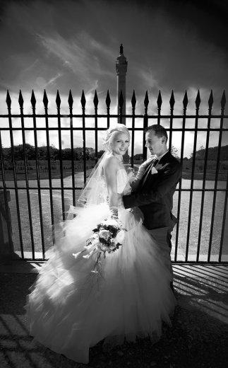 Photographe mariage - PHOTOMICHELDUBOIS - photo 12