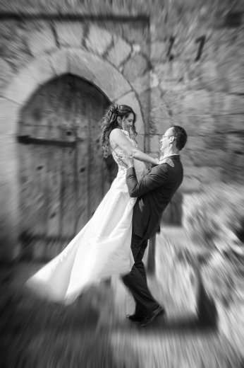 Photographe mariage - Anne Schaefer - photo 2