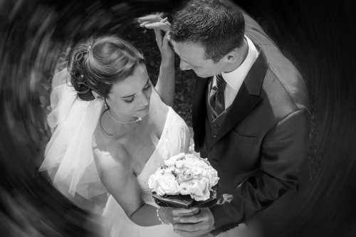 Photographe mariage - Anne Schaefer - photo 26