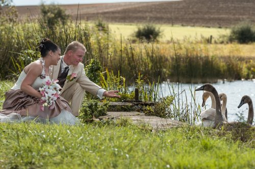 Photographe mariage - Anne Schaefer - photo 36