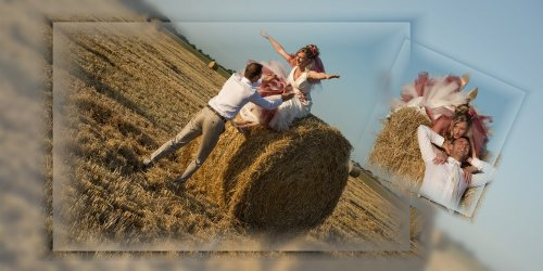 Photographe mariage - Anne Schaefer - photo 8