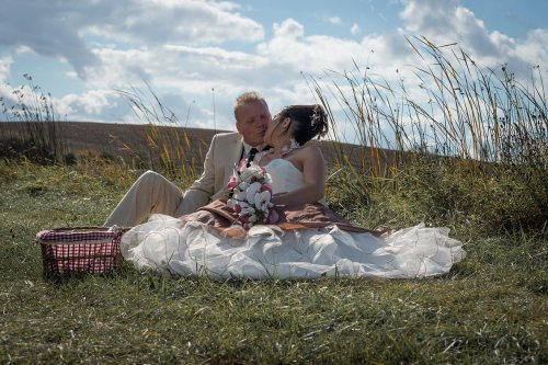 Photographe mariage - Anne Schaefer - photo 38
