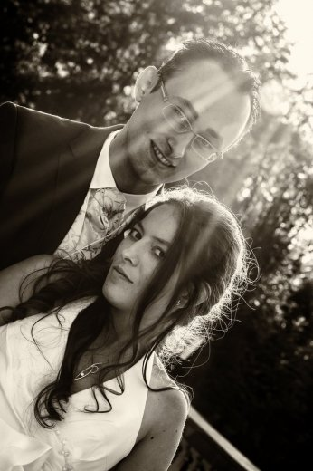 Photographe mariage - Anne Schaefer - photo 4
