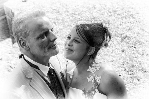 Photographe mariage - Anne Schaefer - photo 32