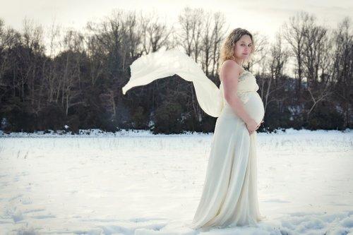 Photographe mariage - Adé Photographie - photo 1