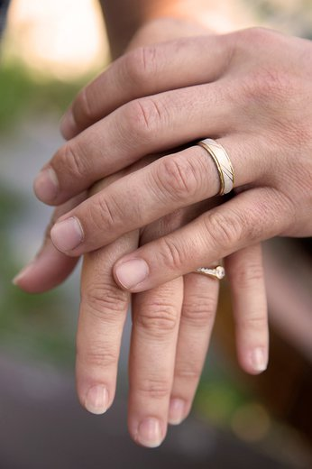 Photographe mariage - douet- bouvais G Photographe - photo 8