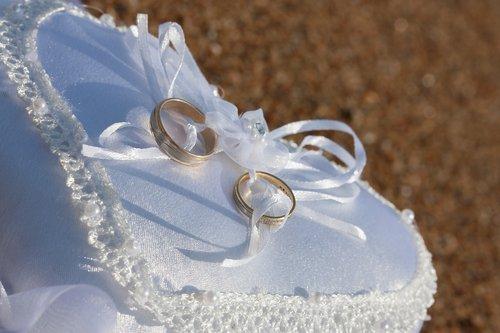 Photographe mariage - douet- bouvais G Photographe - photo 6