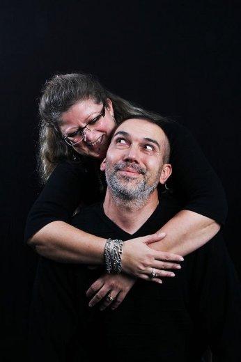 Photographe mariage - Vella Sébastien - photo 29