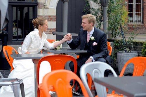 Photographe mariage - ANTEALE - photo 4