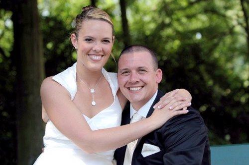 Photographe mariage - ANTEALE - photo 12