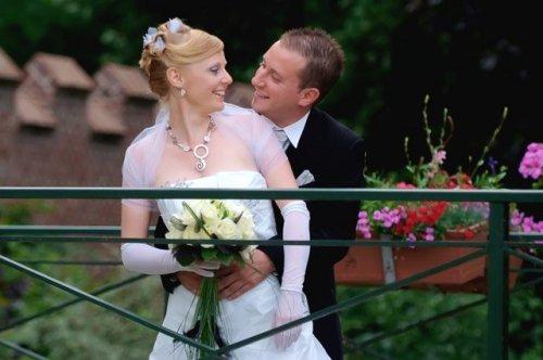 Photographe mariage - ANTEALE - photo 22