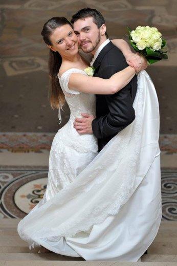Photographe mariage - ANTEALE - photo 2