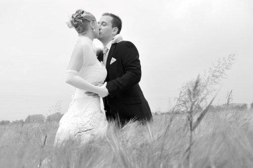 Photographe mariage - ANTEALE - photo 24