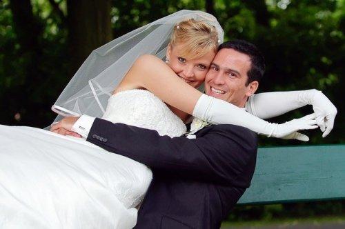 Photographe mariage - ANTEALE - photo 19