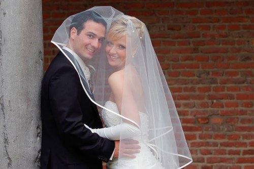 Photographe mariage - ANTEALE - photo 21