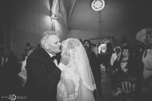Photographe mariage - Sarah Martinet - photo 21