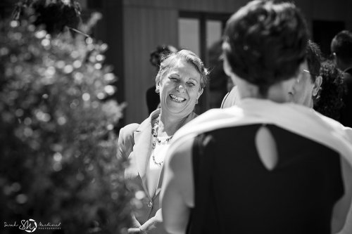Photographe mariage - Sarah Martinet - photo 66