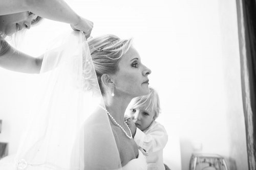 Photographe mariage - Sarah Martinet - photo 24