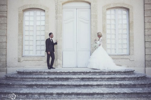 Photographe mariage - Sarah Martinet - photo 62