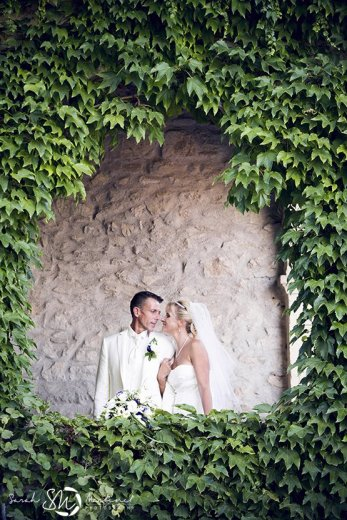 Photographe mariage - Sarah Martinet - photo 30