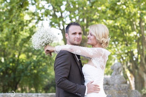 Photographe mariage - Sarah Martinet - photo 63