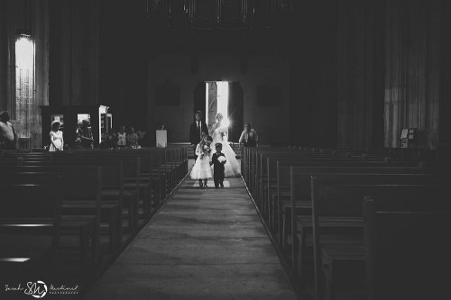 Photographe mariage - Sarah Martinet - photo 60