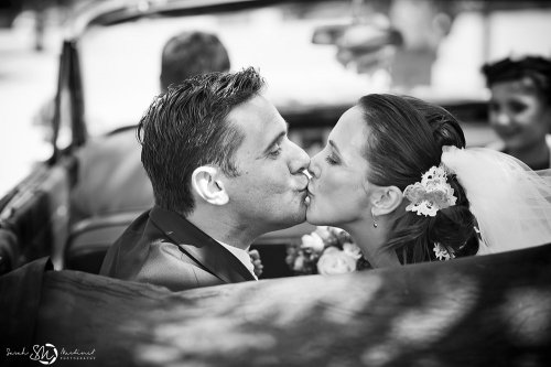 Photographe mariage - Sarah Martinet - photo 70
