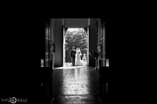 Photographe mariage - Sarah Martinet - photo 73