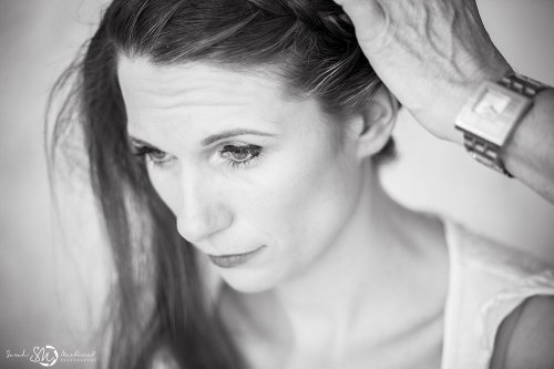 Photographe mariage - Sarah Martinet - photo 77