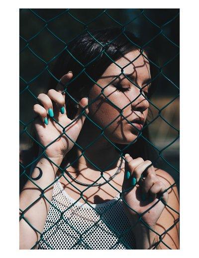 Photographe mariage - The Yom Photography - photo 113