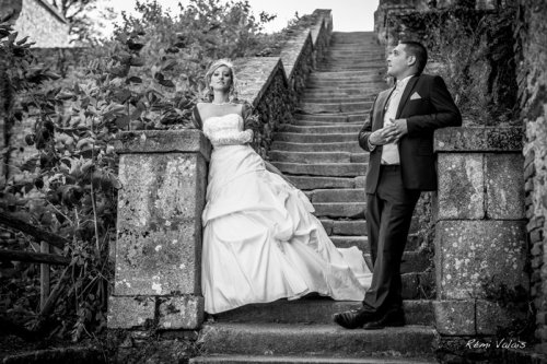Photographe mariage - REMI VALAIS PRODUCTION - photo 3