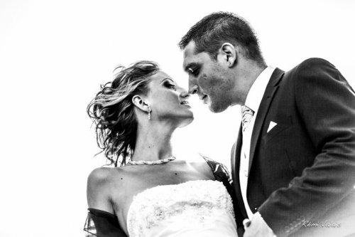 Photographe mariage - REMI VALAIS PRODUCTION - photo 2