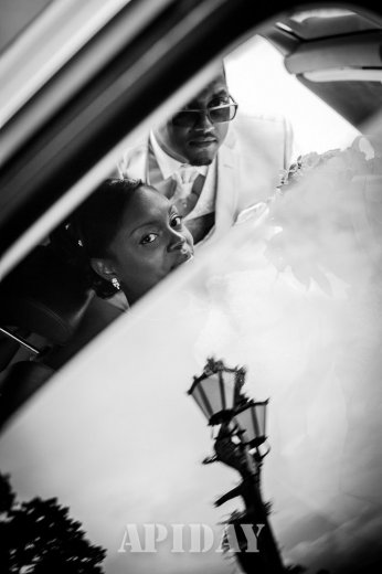 Photographe mariage - APIDAY - photo 88