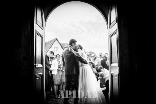 Photographe mariage - APIDAY - photo 77