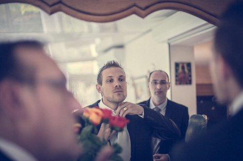 Photographe mariage - APIDAY - photo 115