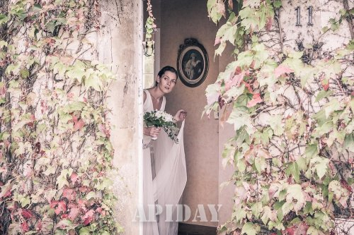 Photographe mariage - APIDAY - photo 72