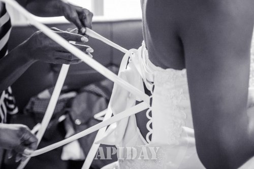 Photographe mariage - APIDAY - photo 80