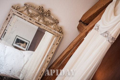 Photographe mariage - APIDAY - photo 65