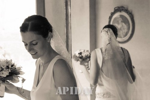 Photographe mariage - APIDAY - photo 73