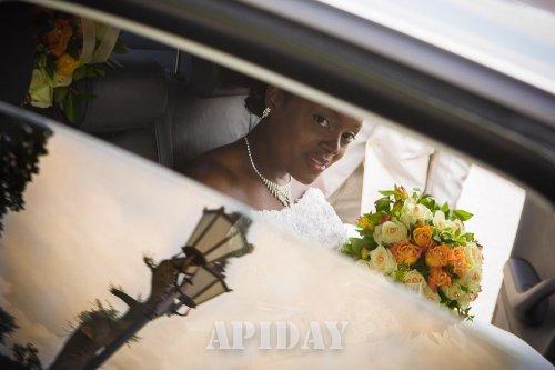 Photographe mariage - APIDAY - photo 87