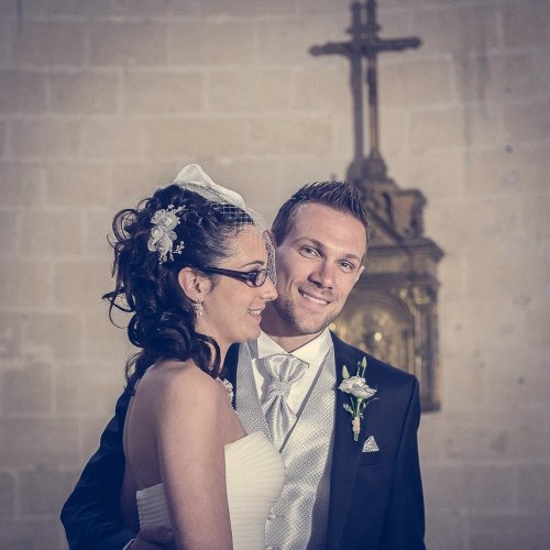 Photographe mariage - APIDAY - photo 124